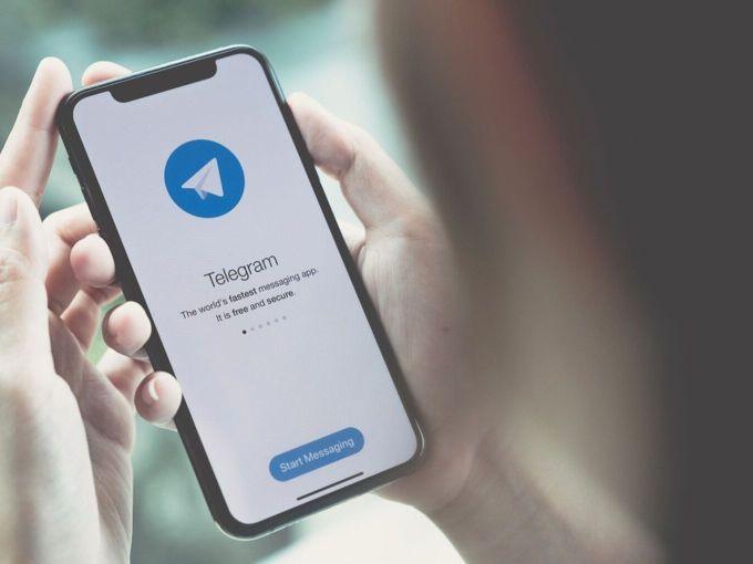 Telegram Ban: Kerala HC Seeks Central Govt's Opinion On Telegram Ban