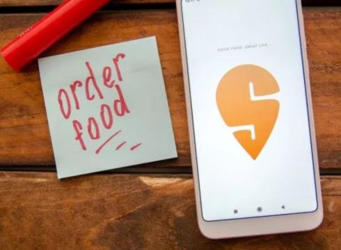 Swiggy Raises $113 Mn Series I Funding From Existing Investors Led By Prosus