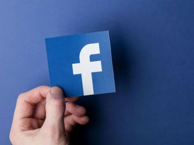 Facebook To Try Out New Fact-Checking Programme Ahead of US Elections