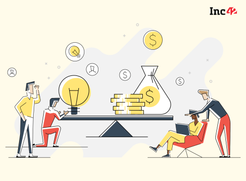 Debt Funding Vs Equity Funding For Startups: Pros And Cons