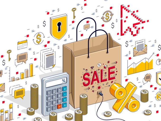 Brands Say Ecom Discounts Offered By Them As CAIT Tightens Noose