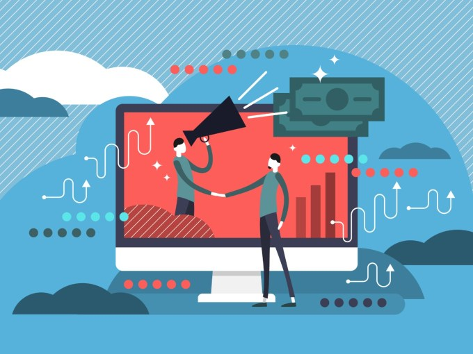 How Affiliate Marketing Can Drive Greater Success For New-Age Microbloggers