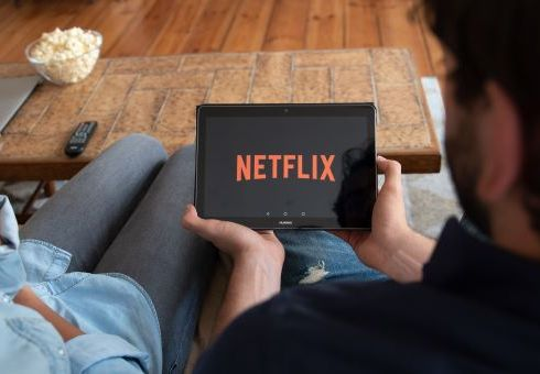 Netflix Can Chill After Earning Profit In India This Fiscal Year