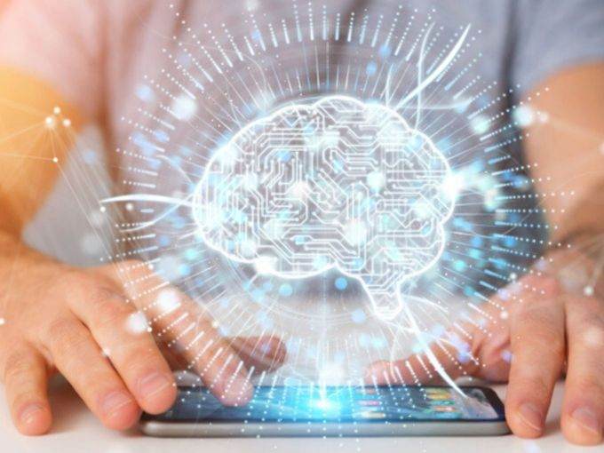 Tamil Nadu's AI Policy To Safeguard Citizens Will Be Out In 3 Weeks