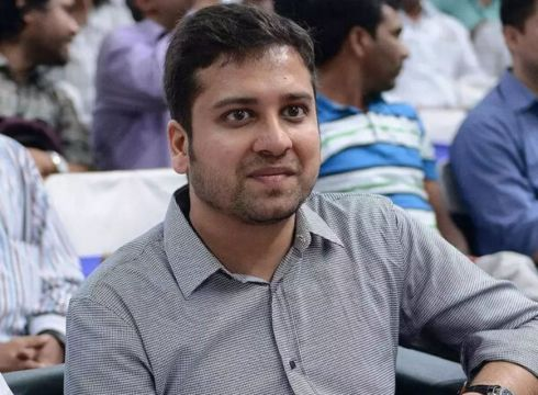 Acko Bags $16 Mn From Ascent As Binny Bansal Prepares $20 Mn Top-Up