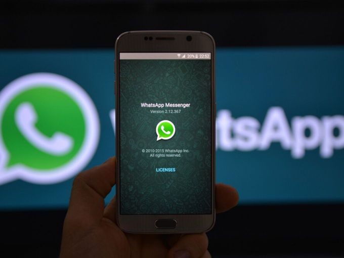WhatsApp Sets Aside $250K Ad-Creds For 500 Indian Startups Amid Controversies