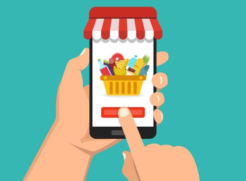 Doodhwala Customers Allege Wallet Balance Lost In Transition To FreshToHome