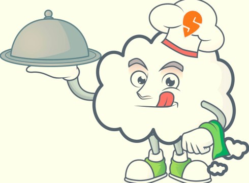 Breaking: Swiggy Eyes Mid-Tier Cities With INR 250 Cr Cloud Kitchen Plan