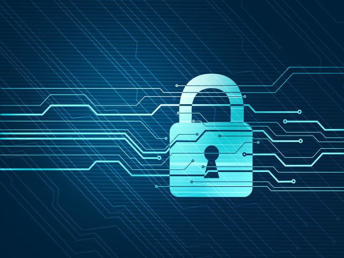Soon-To-Be Tabled Data Protection Bill Will Balance Privacy, Protection