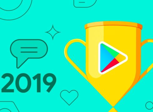 India's Hike, Meesho, Vedantu Win In 2019 Google Play Awards