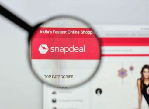 Snapdeal Dragged To Court Again For Selling Duplicate Products
