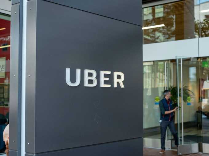 Uber Ramps Up Hiring To Position India As Engineering Hub