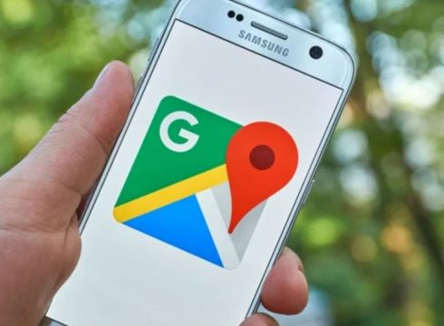With the aim to improve Google Maps' ETA service, the tech major is now looking for a patent in India for its ML technology.