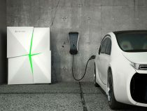 The Electric Vehicle Sector – A Look Back And A Way Forward For 2020