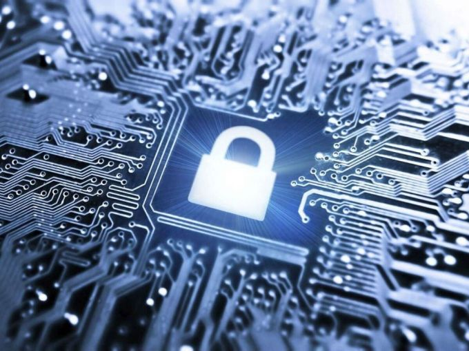 Cybersecurity In The New Decade: India And Enterprise Security In The 2020s
