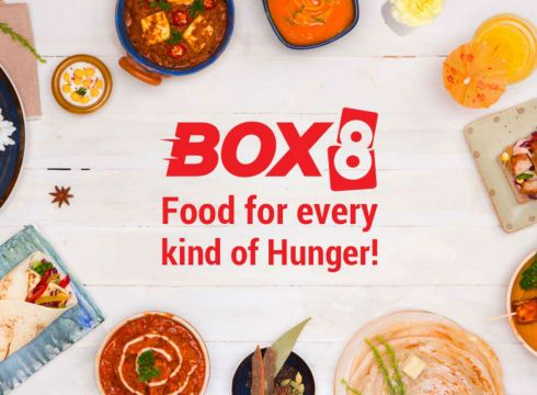 Box8 Gets $1.69 Mn Debt Funding From Trifecta Capital