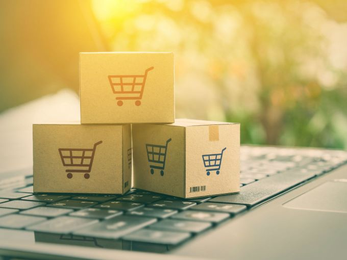 Indian Consumers Complained Of 13,993 Ecommerce Frauds In 3 Years