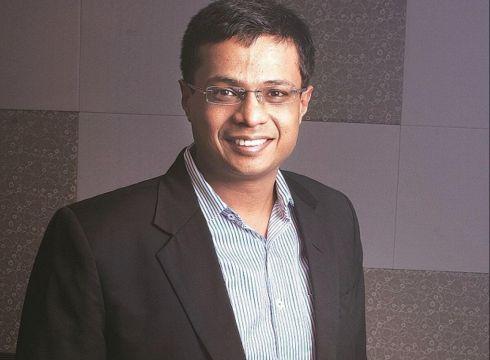 Sachin Bansal's Navi Technologies Aquihires MavenHive