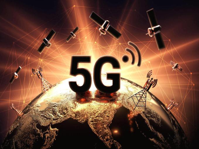 Long-Awaited 5G Trials May Begin In the Last Quarter Of This Fiscal