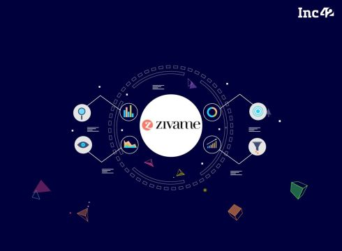 [What The Financials] Zivame's Omnichannel Path Delivers Revenue Success In FY19