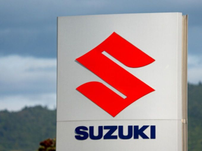 Suzuki Led JV To Invest INR 3,715 Cr For Lithium-Ion Plant In India