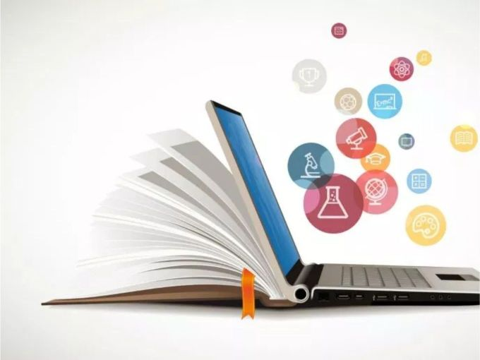 Aakash Educational To Acquire Edtech Platform Meritnation For INR 50 Cr