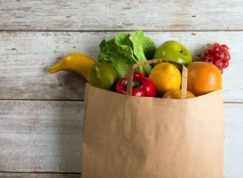Not Afraid: Grofers On Reliance Jio's Entry In Grocery Delivery Segment