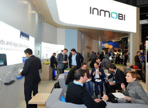 InMobi Widens Its Losses By 54% In 2019 Amid Restructuring