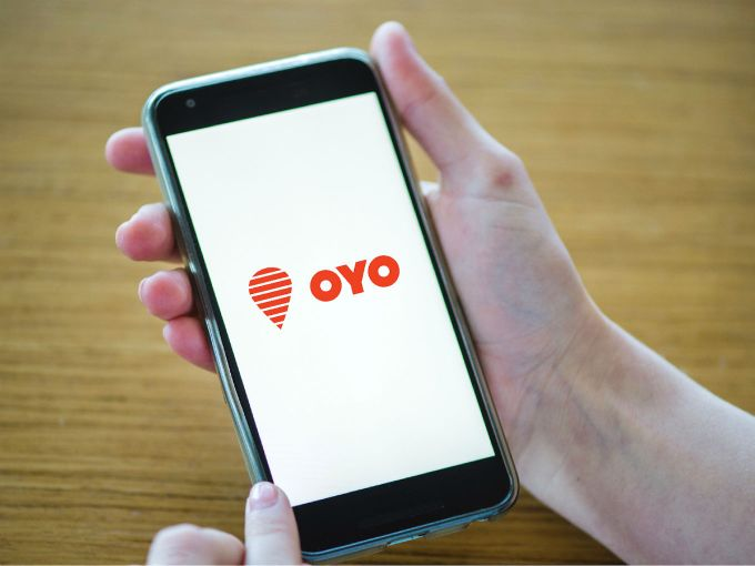 Oyo Pulls Back On Thousands Of Hotel Rooms, Dozens Of Cities: Report