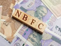Union Budget 2020: Govt May Formulate Mechanism To Purchase Assets From NBFCs