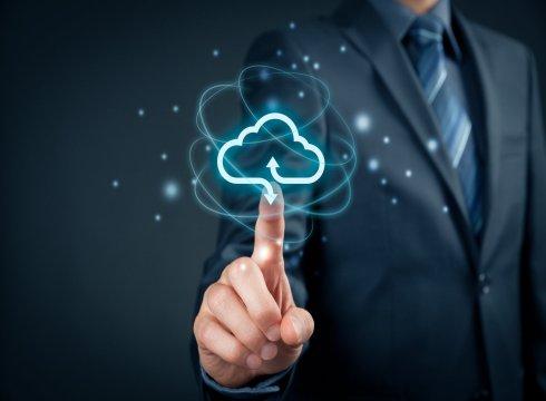 Govt Seeks Data Storage Inputs From Amazon, Microsoft Ahead Of Ecomm Policy
