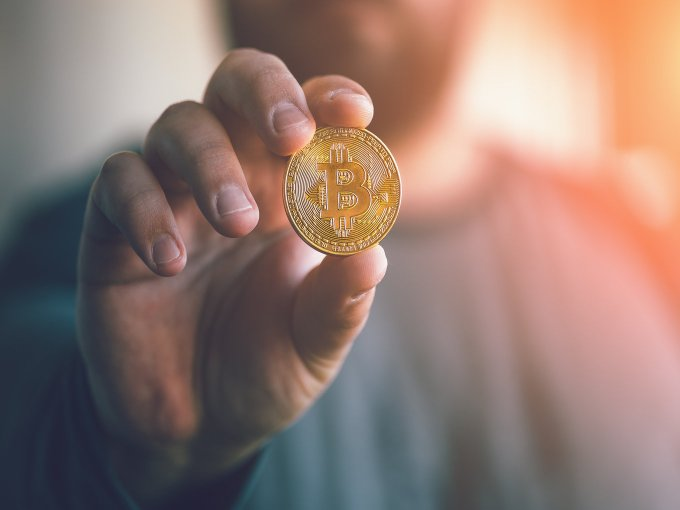 Private Crypto-Entrepreneurs Motivated By Personal Fortune: Subhash Chandra Garg