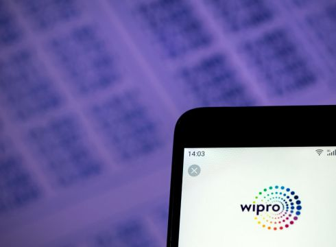 Wipro Ventures Closes $150 Mn Fund II To Invest In Enterprise Tech Startups