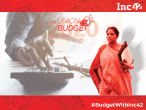 Union Budget 2020: Tax On ESOPs Deferred By 5 Years