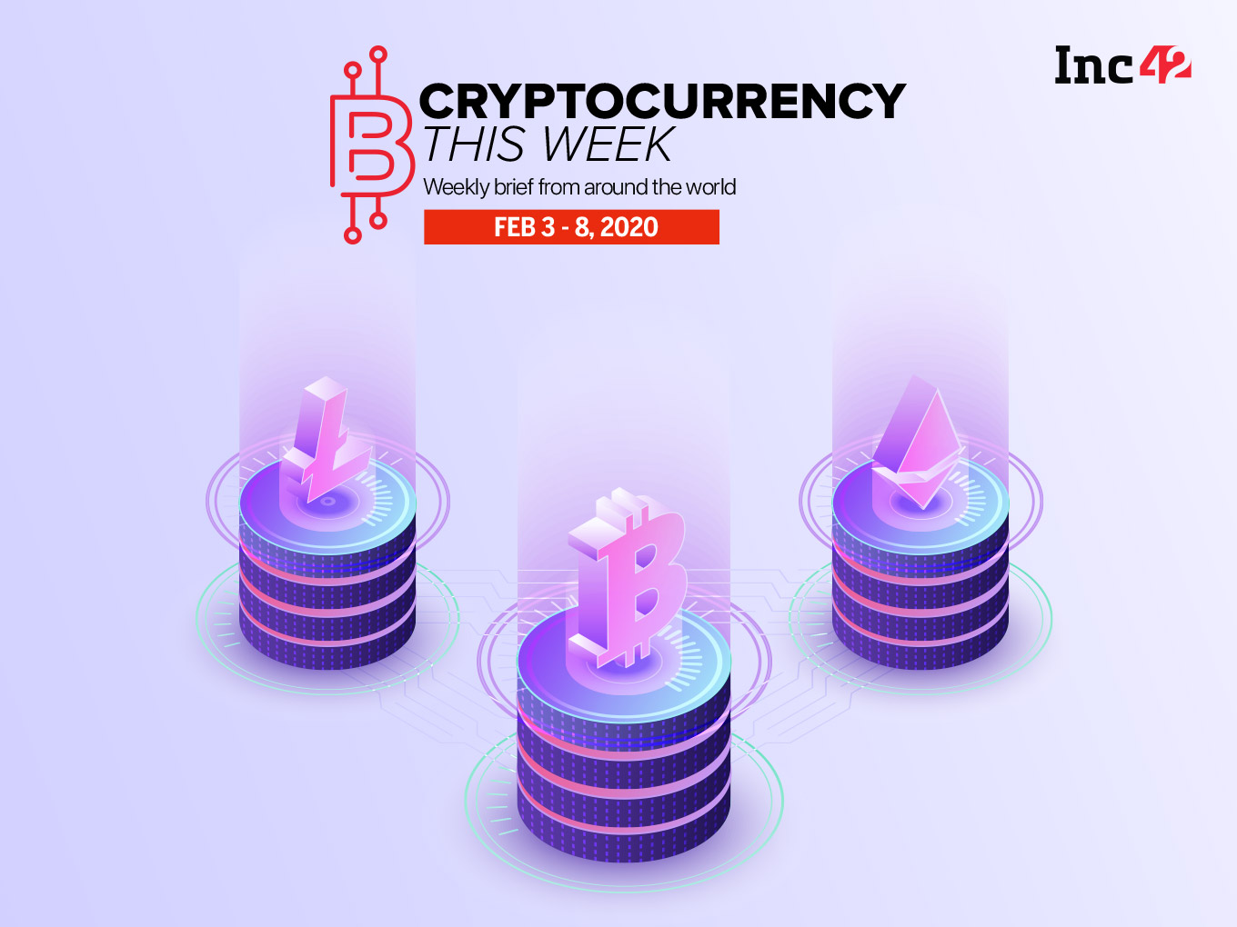 Cryptocurrency This Week: SC On Crypto Case, The $4.57 Mn Dinner With Warren Buffett