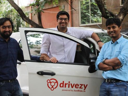 Drivezy Picks Japan, US For IPO; Is It Time India Changes Listing Rules?