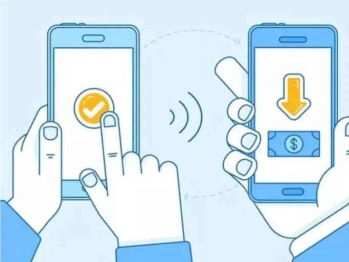 More Trouble For Paytm, PhonePe As NPCI Abolishes UPI PSP Fees