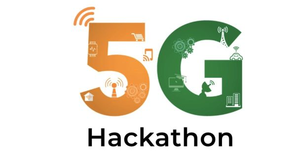 Govt Launches Hackathon To Encourage India Focussed 5G Solutions