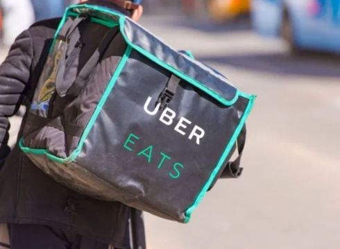 Uber Eats Acquisition Impacts Jobs Of 245 Employees