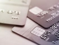 Over Half Million Debit And Credit Card Details Of Indians Exposed Online