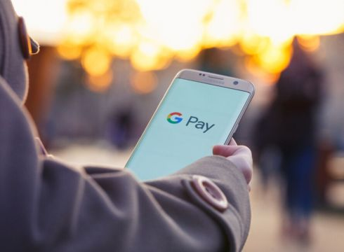 Pichai: Google Pay India Success To Shape Global Payments Product