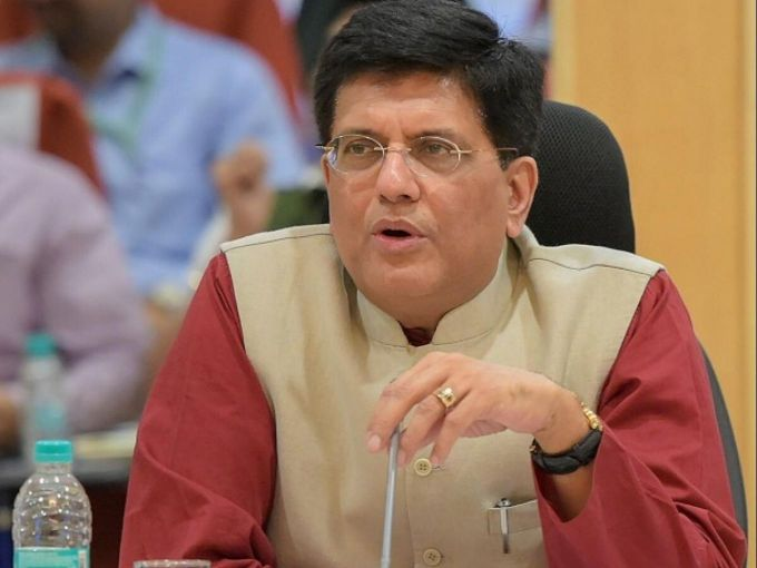 Piyush Goyal said that CCI and commerce ministry would not have to probe on ecommerce such as Amazon if it can stay within the spirit of law