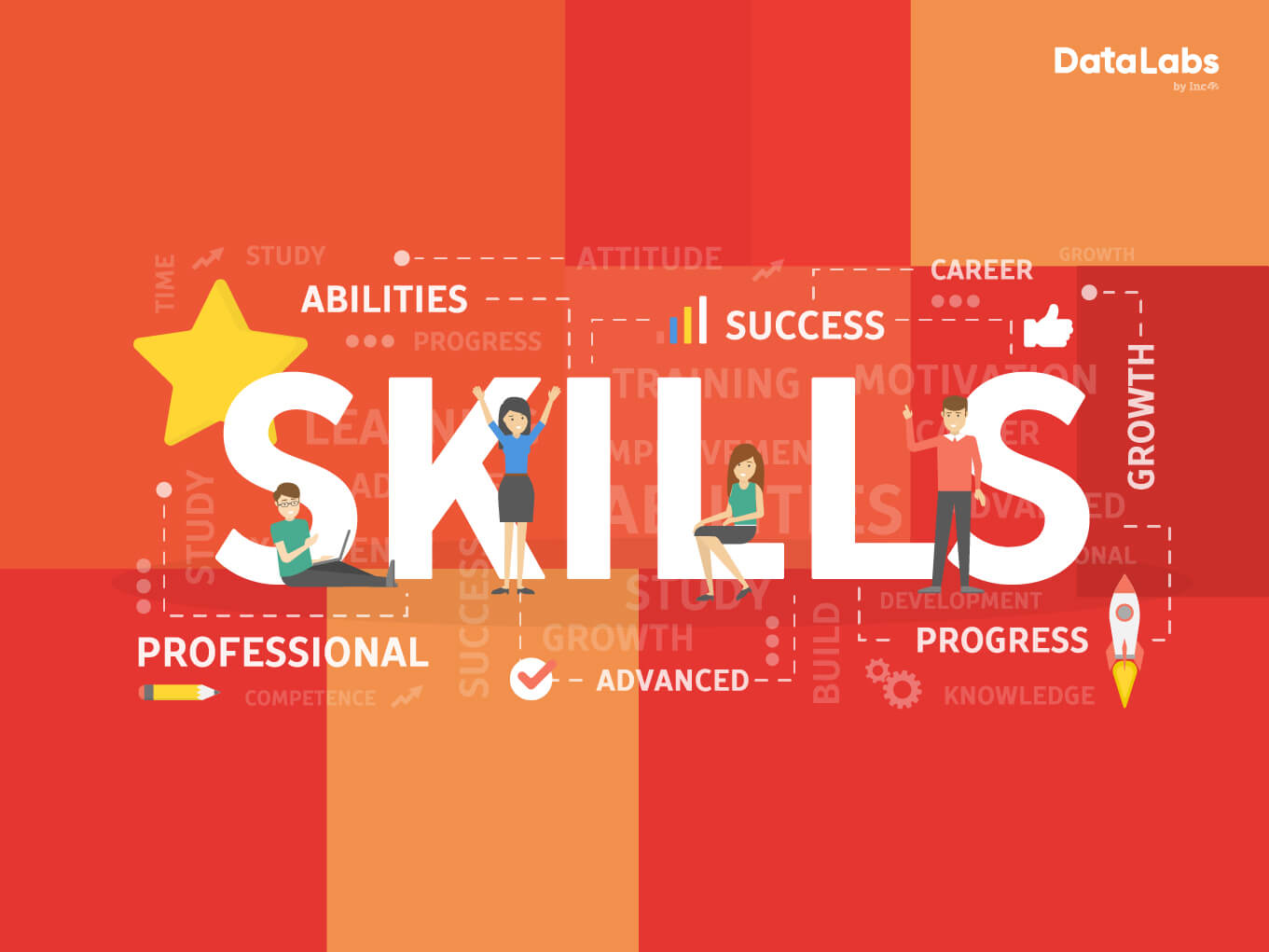 Are India's Skilling Startups Doing Enough To Expand The Deeptech Talent Pool?