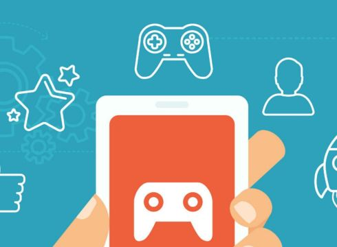 Behavioural Pattern Of Indian Skill Gamers And Their Need For Online Engagement