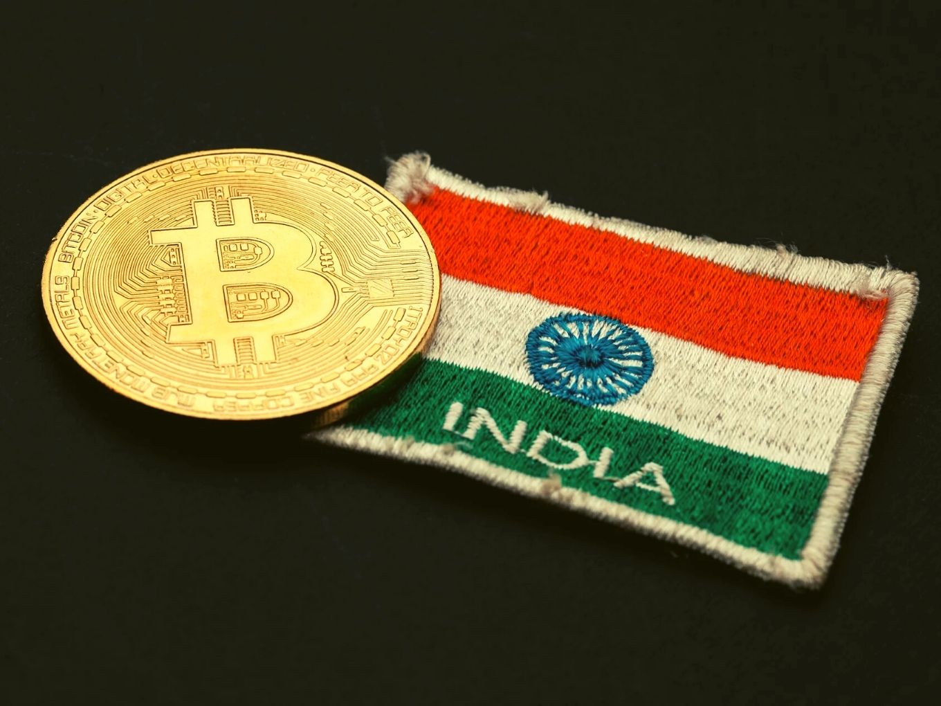 Cryptocurrency Vs RBI: The Supreme Court Judgement And The Aftermath