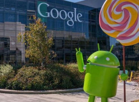 How VCs And Angel Investors Are Tapping The Android Gaming Market?