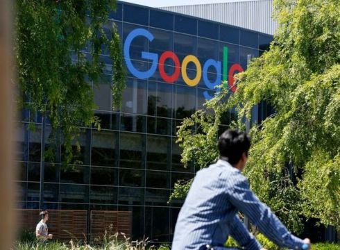 Google Sets Up COVID-19 Fund To Offer Paid Sick Leave To Its Extended Workforce