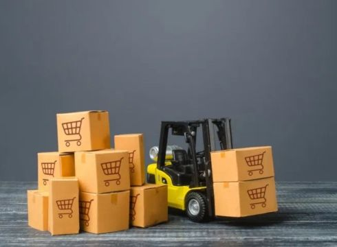 DPIIT Asks State Govts To Allow Ecommerce Deliver Essential Items