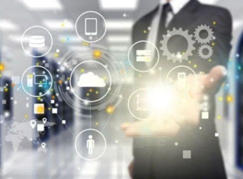 PrimeSoft Acquires iGenero To Enhance Tech Capabilities