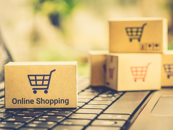 Piyush Goyal Takes Stock Of Supply Chain Issues In Ecommerce, Grocery
